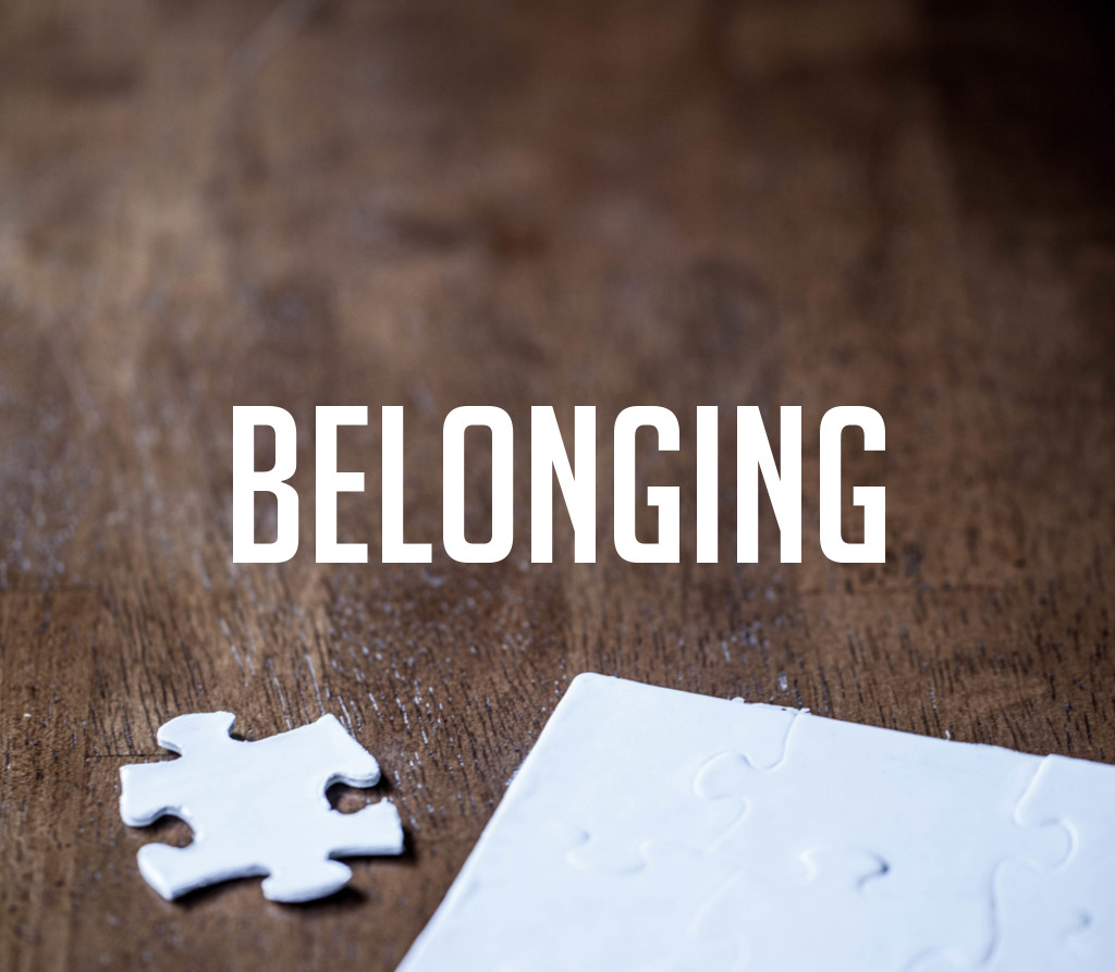 Belonging, SMACC