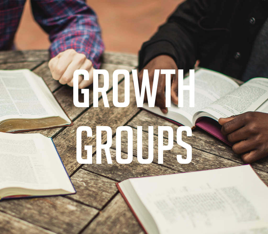 Growth Groups, SMACC